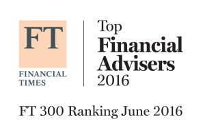 Financial-Times-300-Advisers-2016